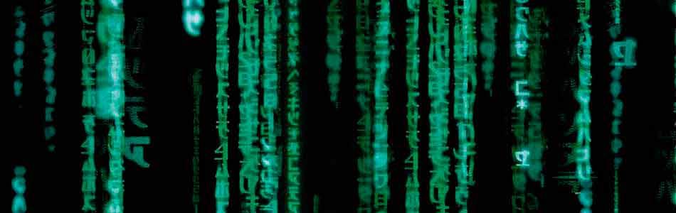 Hacker informatico wifi